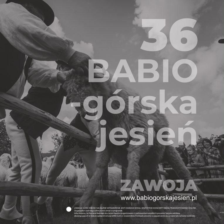 36_BJ_plakat-1536x909